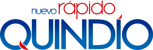 Logo-NRQ